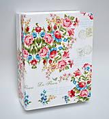 Krabičky - Kniha - 7331081_