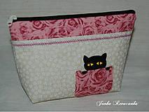- kozmetička mačička - 7331481_
