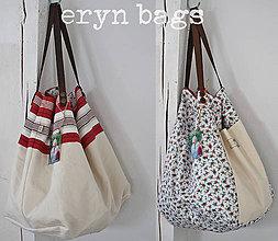 Veľké tašky - Bag No. 382 - 7339693_