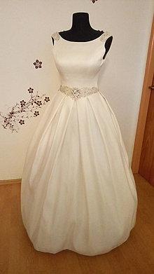 Šaty - Model Monik - 7338536_