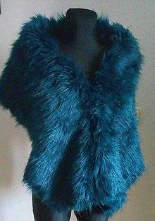 Kabáty - Pelerina - 7339628_