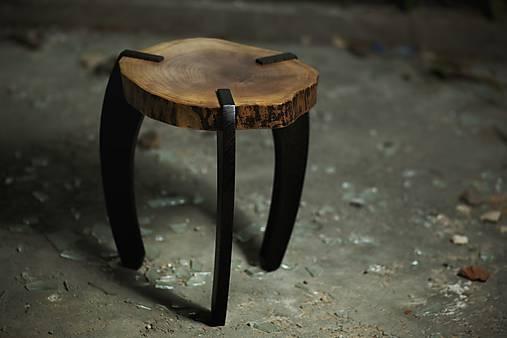 Nábytok - Slice Table - 7340661_
