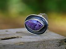 Prstene - Minimal - 7339107_
