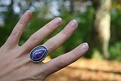 Prstene - Minimal - 7339108_