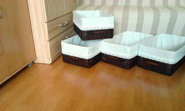 Košíky - Box DOROTKA/ks - 5394621_