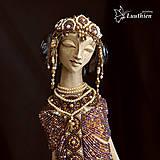Socha - Alfonsiana - 7338367_