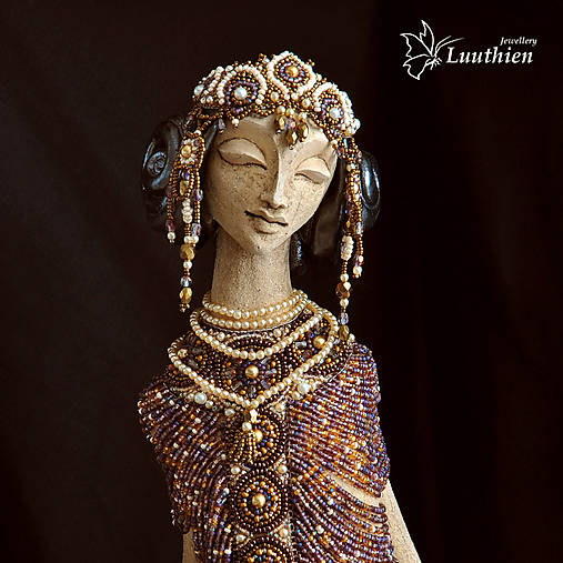 Alfonsiana