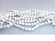 magnezit korálky 12mm