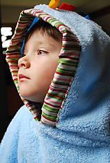 Textil - Položupan Huňady/väčšia verzia - na objednávku - 7345850_