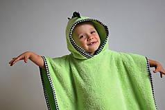 Textil - Položupan Huňady/väčšia verzia - na objednávku - 7345853_