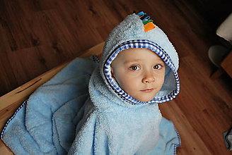 Textil - Položupan Huňady/väčšia verzia - na objednávku - 7345846_