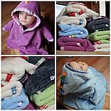 Textil - Položupan Huňady/väčšia verzia - na objednávku - 7346219_