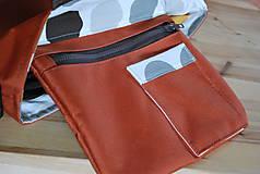 Veľké tašky - NÁKUPNICA - na objednávku - 7349953_