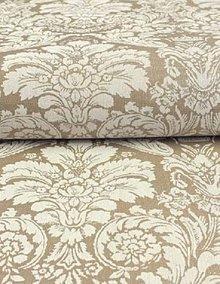 Textil - Bavlnené plátno - 7361620_