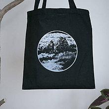Veľké tašky - Mountains - 7359266_