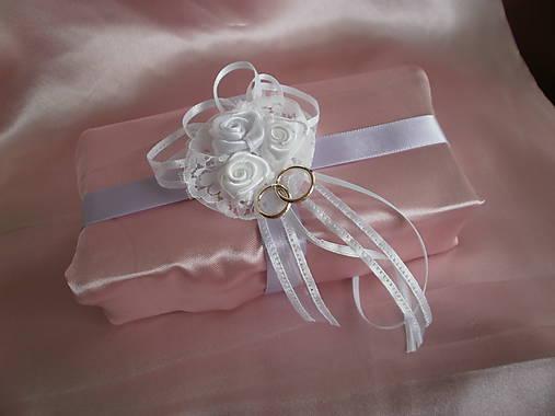 10 tipov na svadobn dar pre novomanelov - Lucia s Blog