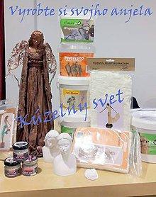 Kurzy - Kreatívny workshop PAVERPOL - 7361196_