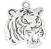 - Prívesok tiger - 7355912_