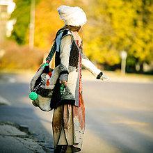 Veľké tašky - Origo taškoš mixoš CC - 7360817_