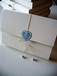 Krabičky - obal na foto - 7362378_