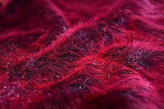 Textil - Kožušina - 7376522_
