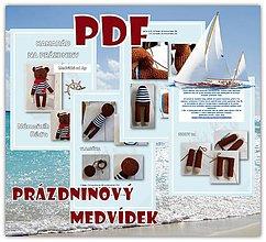 Kurzy - Návod PDF - námořník - 7372599_
