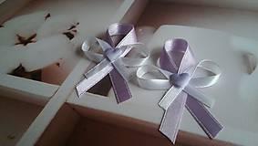 Pierka - pierka fialkové - 7391035_