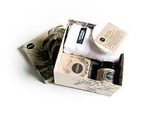 - DETOX bahenný balíček - 7398308_