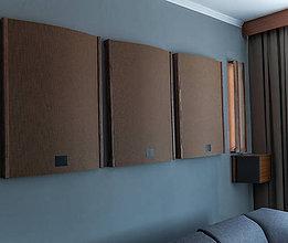 Nábytok - Dizajnový Difuzor - výpredaj - 7405224_
