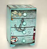 Krabičky -  - 7411440_