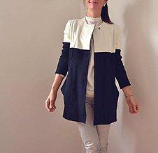 Kabáty - svet.rík - 7415294_