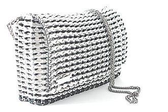 Kabelky - Kabelka Box Bag - 7417918_
