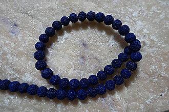 Minerály - Láva - 8M3 - 7418056_