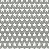 Úžitkový textil - Limitka - HVIEZDA - 7419189_