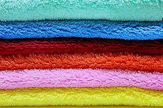 Textil - Wellsoft - 7428882_