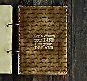 Papiernictvo - ALASKA-traveler diary-cestovateľský denník,diár cestovateľa,cestovateľský zápisník - 7433036_