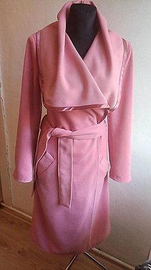 Kabáty - Kabát model Petra - 7440115_
