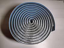 Iný materiál - Česací povrch 72ppsi - 7439113_