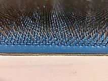 Iný materiál - Česací povrch 72ppsi - 7439129_