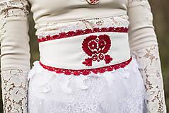 - Slovenské devy 2 - 7439361_