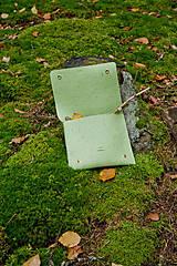 Na notebook - Obal na notebook 13'' - psaníčko - 7444103_