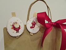 Darčekové štipce -