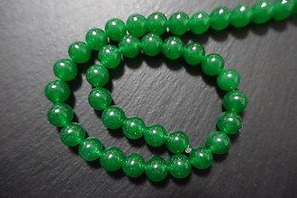 Minerály - Jadeit 10FP-ZL4-T - 7448307_