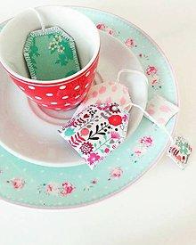 Hračky - Set Čaj o piatej - 7452188_