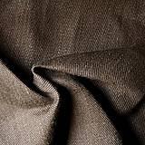 Textil - 100% konopa - 7452780_