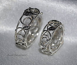 Prstene - Sme svoj osud - 7460463_
