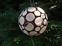 - Vianočné gule - 7481148_