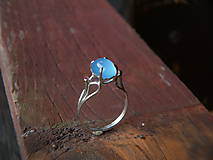 Prstene - Chalcekorun :D - 7480941_