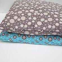 Úžitkový textil - Zvýhodnený BALÍČEK Set Oliečok - 7483773_
