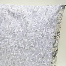 Úžitkový textil - Zvýhodnený BALÍČEK Set Oliečok - 7483901_